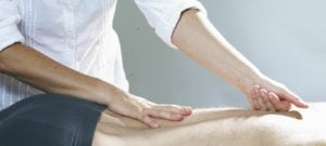 rolfing-frequently-asked-questions